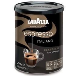 Griesson Orange-Zitrone...