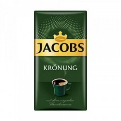Markus Kaffee Gold 500g