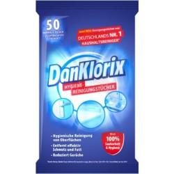Jacobs Kronung 200g...