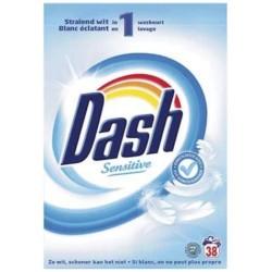 Jacobs Cronat Gold 200g...