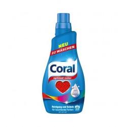 Coral Optimal Color Gel 22p...