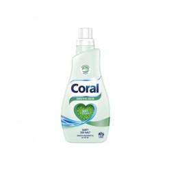 Coral Sensitive Color Gel...