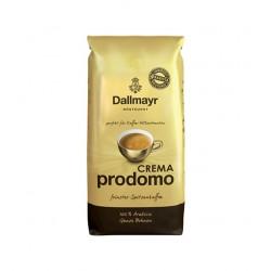 Dallmayr Crema Prodomo 1kg