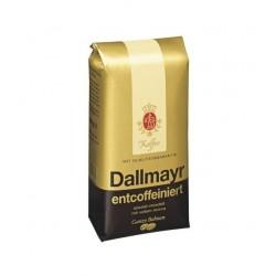 Dallmayr Entcoffeiniert...