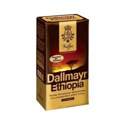 Dallmayr Ethiopia 500g mielona