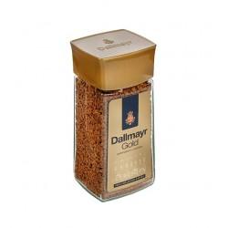 Dallmayr Gold 200g...