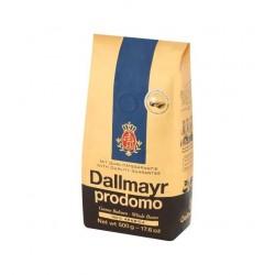 Dallmayr Prodomo 500g ziarno