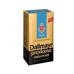 Dallmayr Prodomo Naturmild...