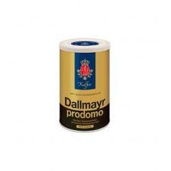 Dallmayr Prodomo Puszka...