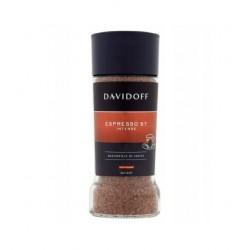 Davidoff Espresso 57 100g