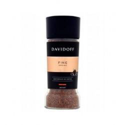 Davidoff Fine Aroma 100g