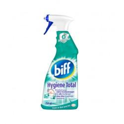 Biff Hygiene Total...