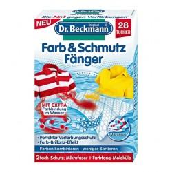Dr.Beckmann Farb & Schmutz...