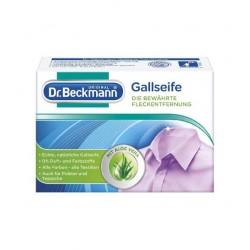 Dr.Beckmann Gallseife Aloe...