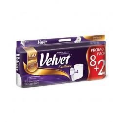 Velvet Excellence papier...