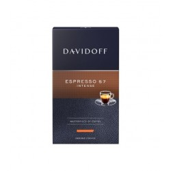 Davidoff Cafe 57 Espresso 250g