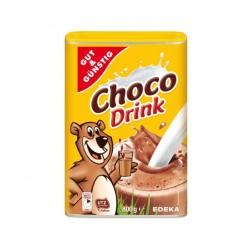 G&G Choco Drink Kakao 800g