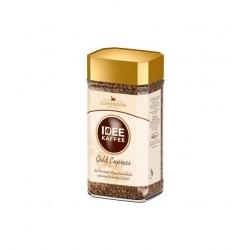 Idee Kaffee 100g rozpuszczalna