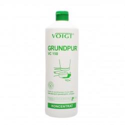 Voigt GRUNDPUR VC 150